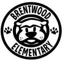 Brentwood Elementary Logo