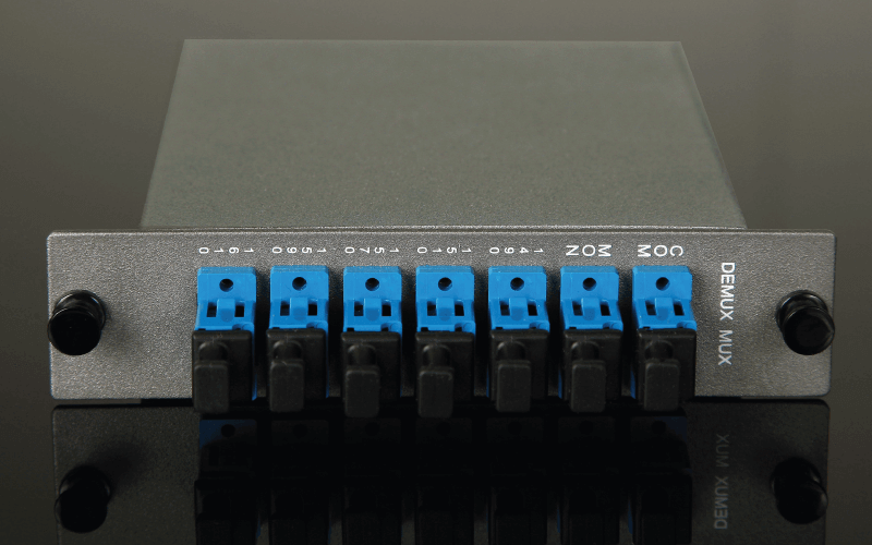 LGX CWDM Modules