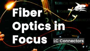 Fiber in Focus Header Graphic
