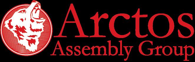 Arctos Assembly Group Logo