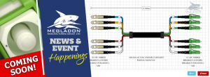 News & Events - Custom Cable Configuration Tool Coming Soon