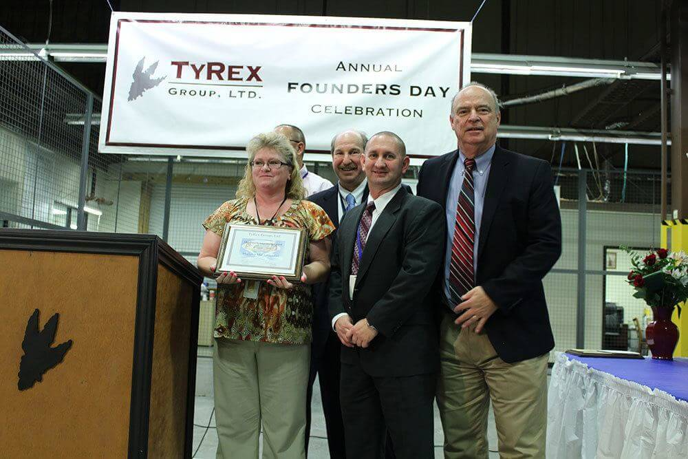 Founders Day 2014 (3)