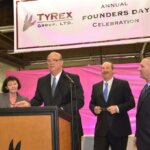 Founders Day 2015 (1)