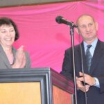 Founders Day 2015 (2)
