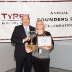 Founders Day 2016 (2)