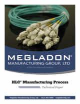 HLC Manufacturing Process