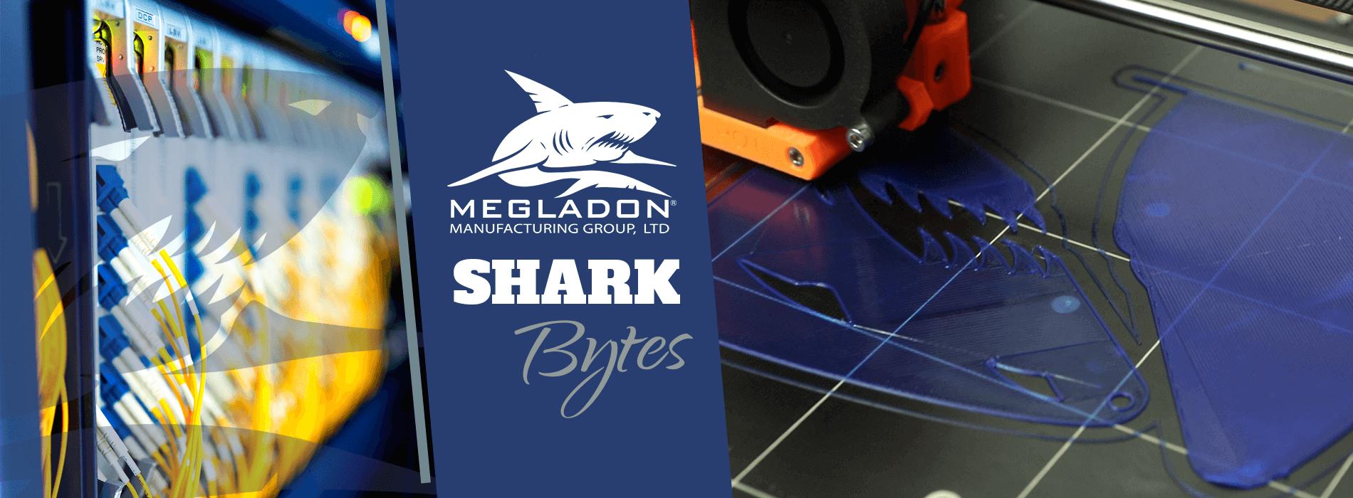 Website Graphic for Shark Bytes Fiber Cassette