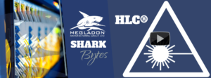 Header Image for Megladon Article HLC Showcase