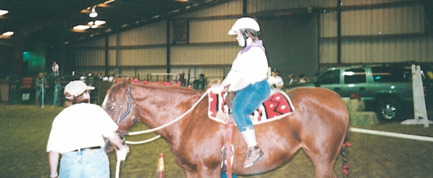 R.O.C.K. Rodeo