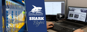 Shark Bytes - Custom Cable Tool Usage
