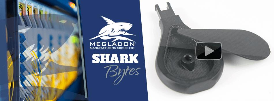 Shark Bytes - Loopbacks