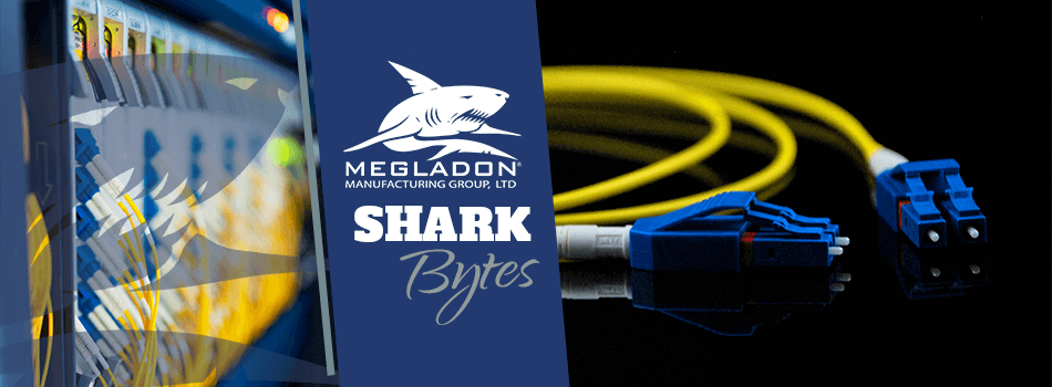 Shark Bytes - ORL & Multi Mates