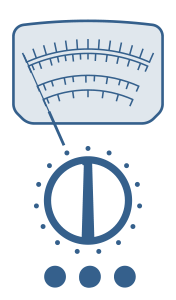 Test & Measurement Industry - White